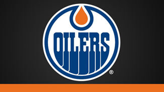 Oilers to add Bob Nicholson as executive: report