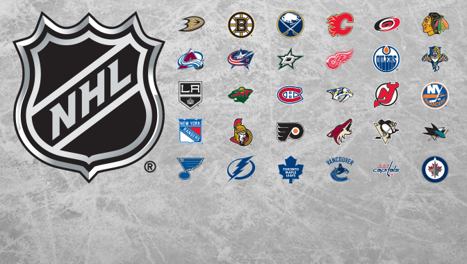 NHL trade tracker: 2014 offseason deals