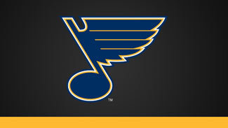 Mueller, Blues agree to one-year contract