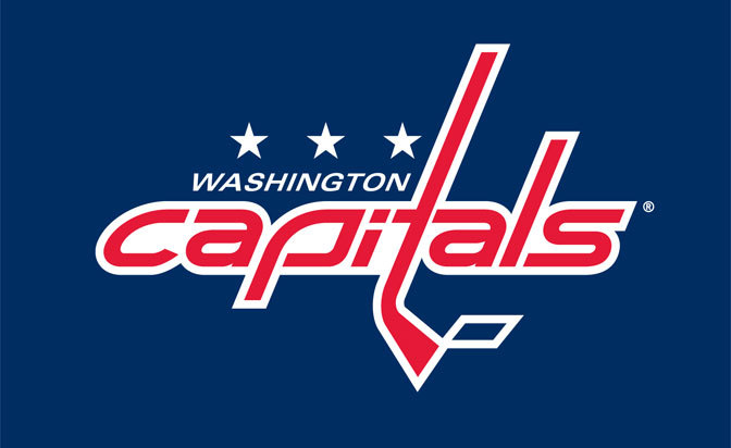 Capitals sign goalie Vanecek to entry-level contract
