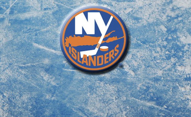 Islanders sale to Ledecky, Malkin approved