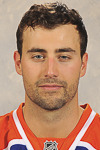 Jordan Eberle