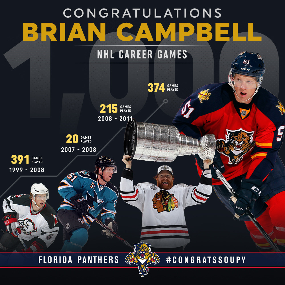 1000x1000briancampbell1000game
