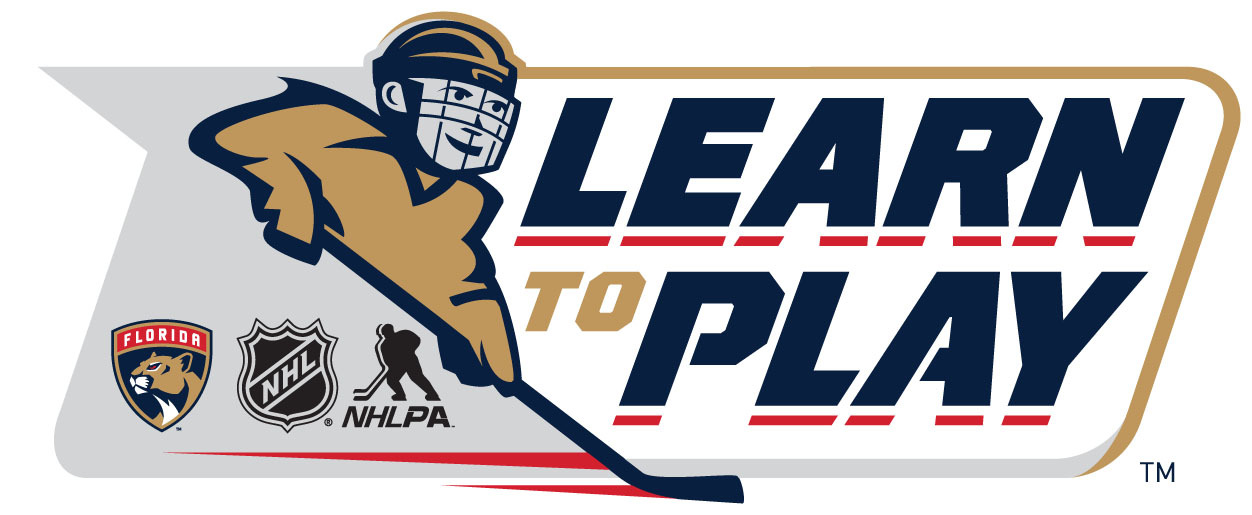 Fla_panthers_nhl_learn_to_play_logo_on_light