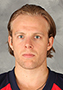 Kris Versteeg