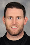 Ryan Whitney