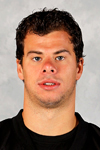 A Look At The Pens Free Agents: Tyler Kennedy (RFA)