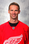 Dominik Hasek