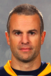 Rob Niedermayer