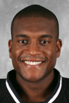 Kevin Weekes
