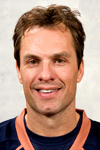 Jason Strudwick