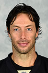 Matt Cullen