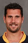 Brian Gionta