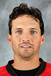 Ron Hainsey