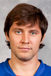 Alex Frolov