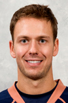 Jared Aulin