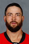 Deryk Engelland