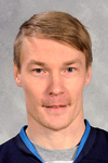 Antti Miettinen