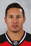 Jordin Tootoo
