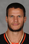 Kevin Bieksa