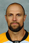 Dennis Seidenberg