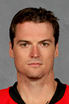 Sheldon Brookbank