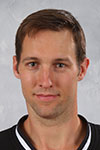 Travis Zajac