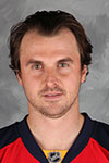 Dave Bolland