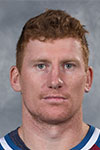 Cody McLeod