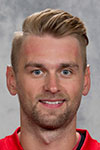 Jakub Kindl