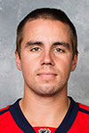 Matt Niskanen