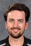 Jhonas Enroth