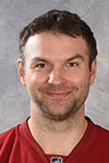 John Scott