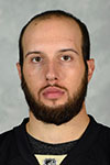 Nick Bonino
