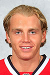 Patrick Kane