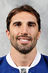 Jason Garrison