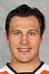 Luke Schenn