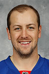 Derek Stepan