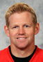 Chris Osgood