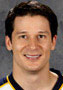 Paul Kariya