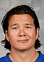 Arron Asham