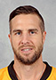 Simon Gagne