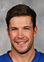Taylor Pyatt