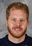 Steve Ott