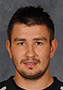 Slava Voynov