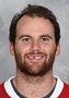 Zack Kassian