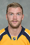 Mattias Ekholm