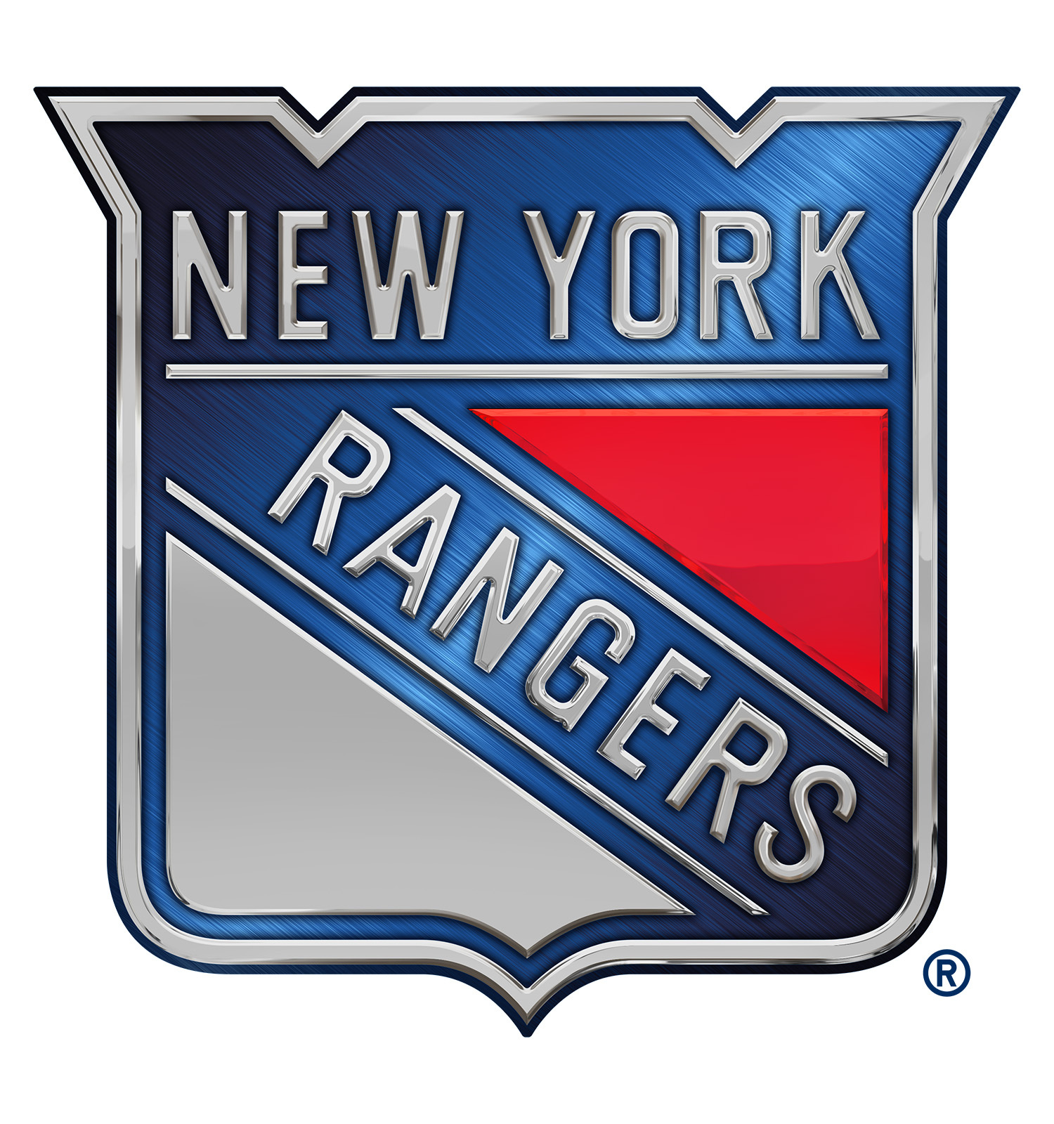 New York Rangers Schedule Wallpaper New York Rangers Fan