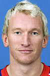 Marcel Hossa