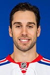 Cam Talbot